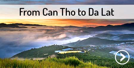 travel-can-tho-to-da-lat