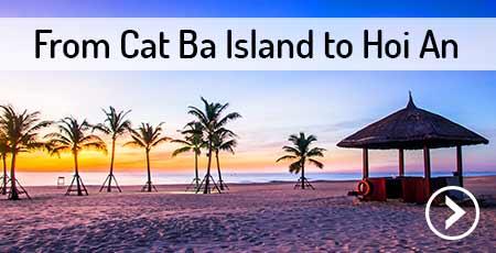 travel-cat-ba-island-to-hoi-an