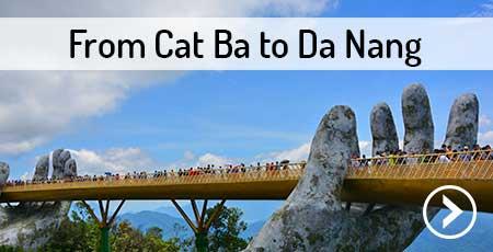 travel-cat-ba-to-da-nang