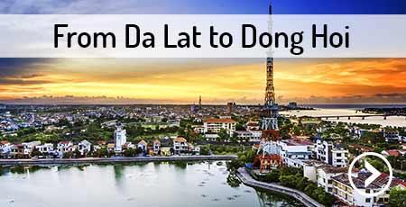 travel-da-lat-to-dong-hoi