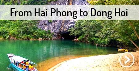 travel-hai-phong-to-dong-hoi