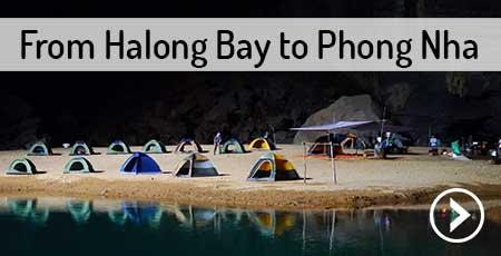travel-halong-bay-to-phong-nha