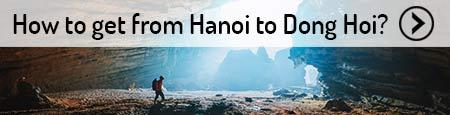 travel-hanoi-to-dong-hoi
