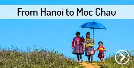 travel-hanoi-to-moc-chau