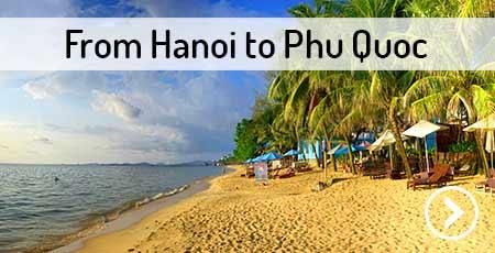 travel-hanoi-to-phu-quoc-island