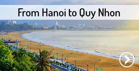 travel-hanoi-to-quy-nhon