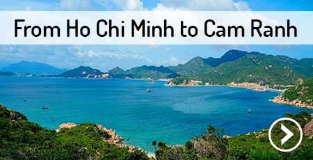 travel-ho-chi-minh-saigon-to-cam-ranh