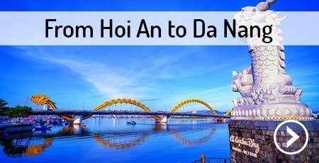 travel-hoi-an-to-da-nang