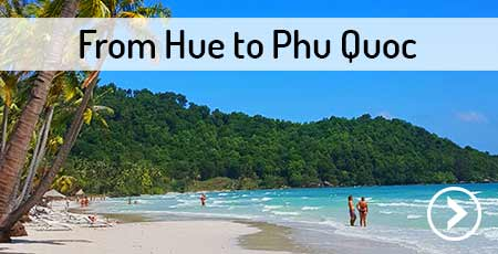 travel-hue-to-phu-quoc-island