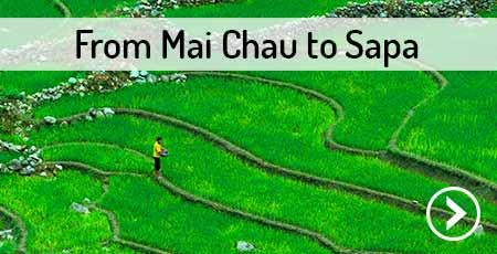 travel-mai-chau-to-sapa
