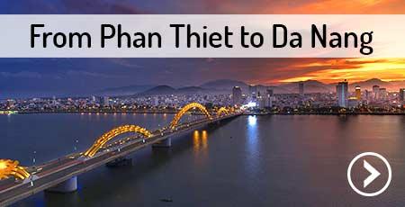 travel-phan-thiet-to-da-nang