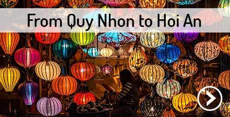 travel-quy-nhon-to-hoi-an-da-nang