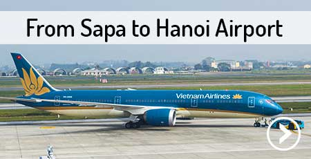 travel-sapa-to-hanoi-noi-bai-airport