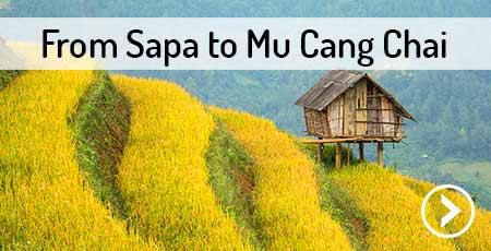 travel-sapa-to-mu-cang-chai