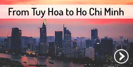 travel-tuy-hoa-to-ho-chi-minh