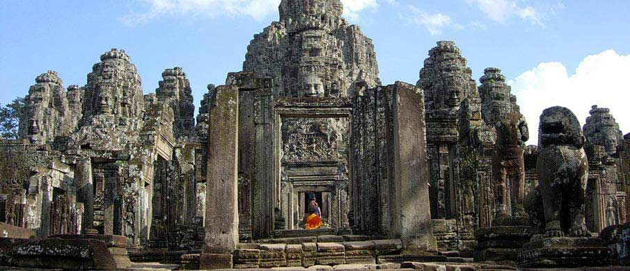 angkor-wat-temple-siem-reap
