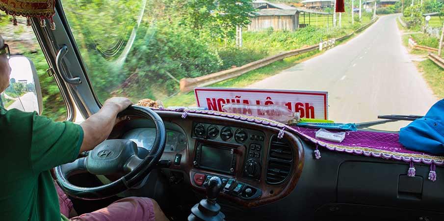 bus-nghia-lo-to-mu-cang-chai