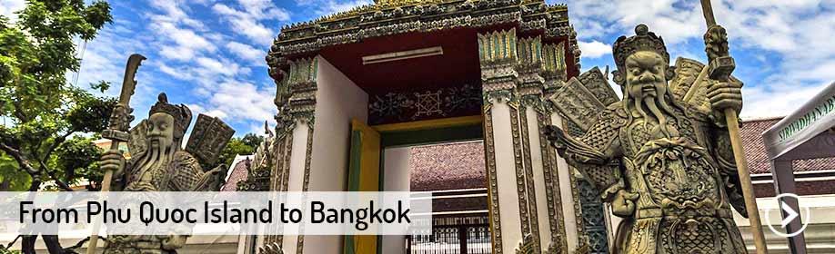 travel-phu-quoc-to-bangkok