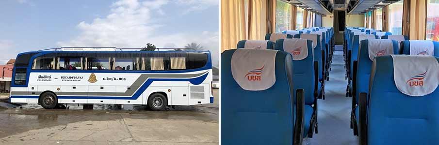 bus-luang-prabang-to-chiang-mai