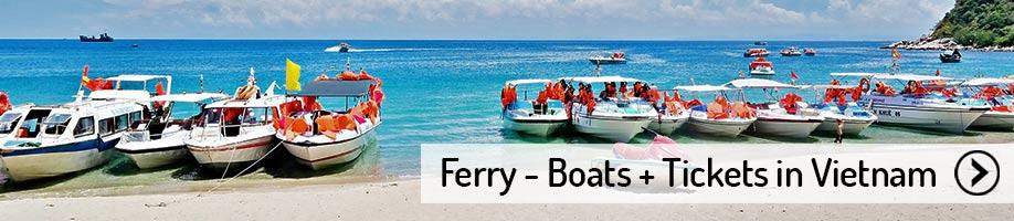 ferries-boat-tickets-vietnam