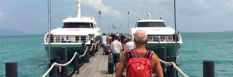 ferry-boat-krabi-to-koh-phi-phi