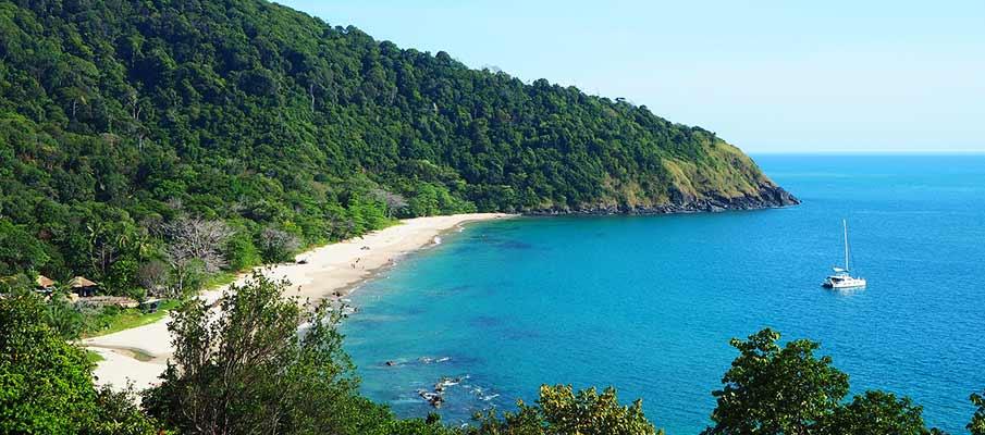 koh-lanta-beach-thailand