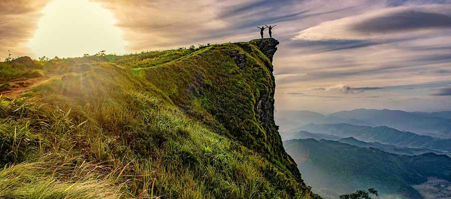 pai-to-chiang-rai-mountain-thailand