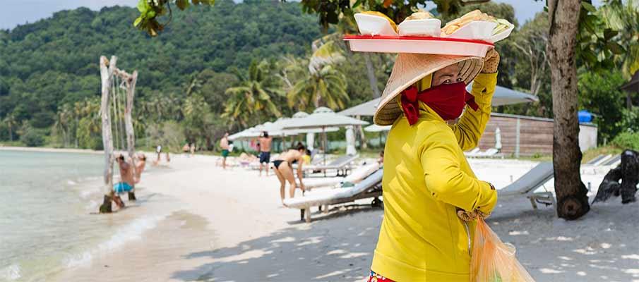 phu-quoc-island-people-vietnam