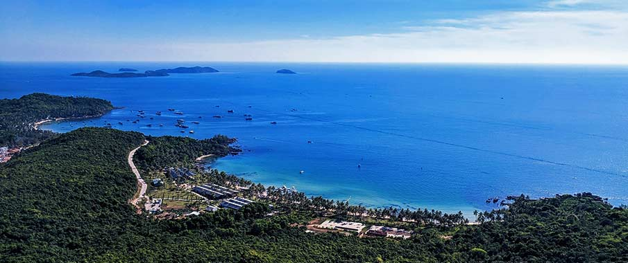 phu-quoc-private-resort-vietnam