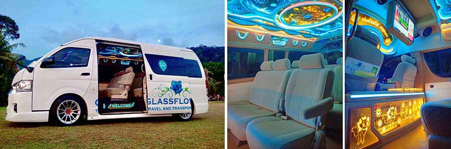 taxi-car-glassflower-bangkok-to-surat-thani