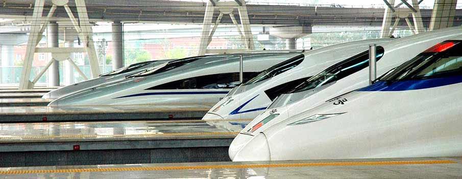 train-hekou-to-kunming