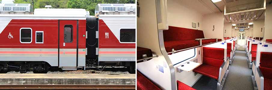 train-phitsanulok-to-chiang-mai