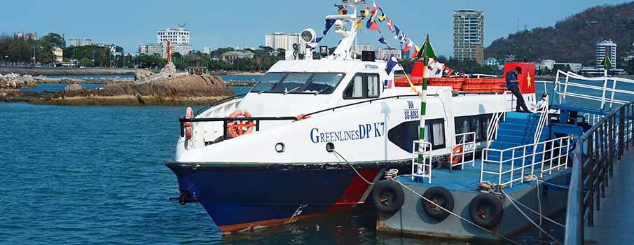 ferry-boat-ho-chi-minh-to-vung-tau