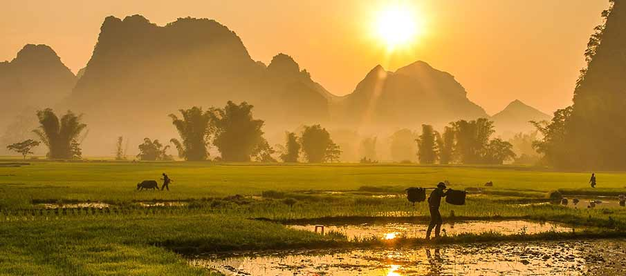 hanoi-cao-bang-travel-vietnam