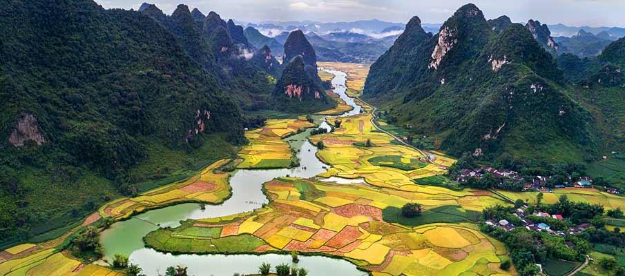 hanoi-cao-bang-travel-vietnam1
