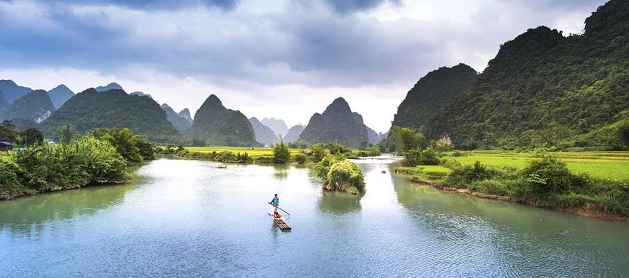 hanoi-cao-bang-travel-vietnam2