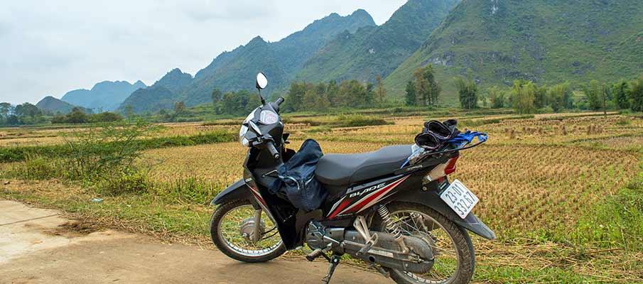 hanoi-cao-bang-travel-vietnam3