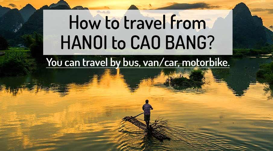 hanoi-to-cao-bang-ban-gioc-transport