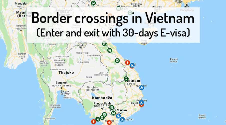 border-crossing-vietnam-evisa