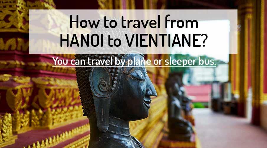 hanoi-to-vientiane-laos