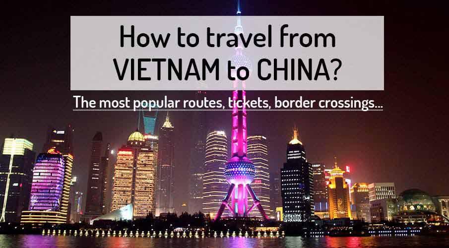 vietnam-to-china