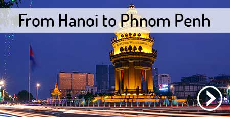 travel-hanoi-to-phnom-penh