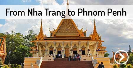 travel-nha-trang-to-phnom-penh