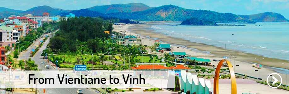 travel-vientiane-to-vinh
