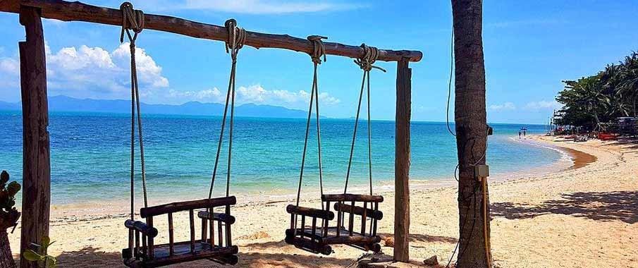 beach-koh-samui