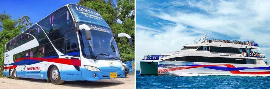 bus-ferry-bangkok-to-koh-samui