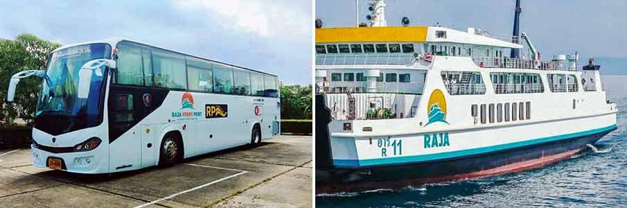 bus-ferry-hat-yai-to-koh-samui