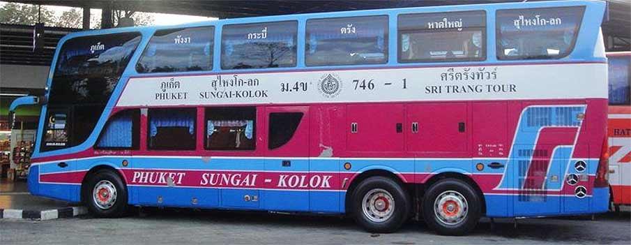 bus-hat-yai-to-phuket