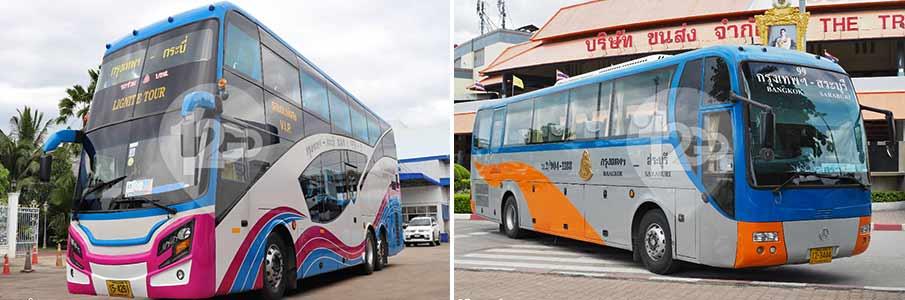 bus-krabi-to-bangkok