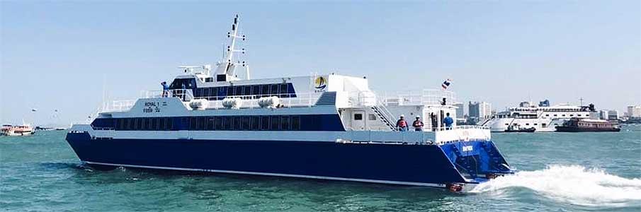 ferry-boat-pattaya-to-hua-hin